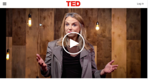 Esther Perel on TED talk