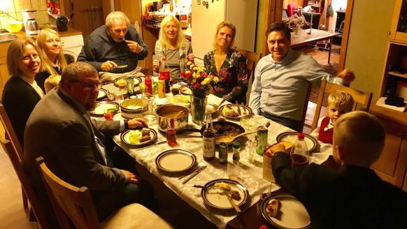 Familiesammenkomst på Terp.png