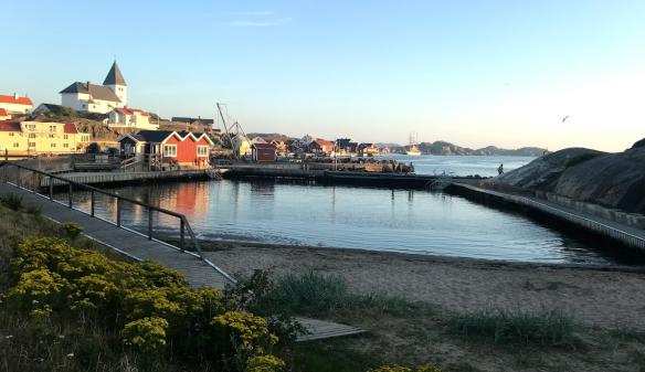 Skærhamn.png