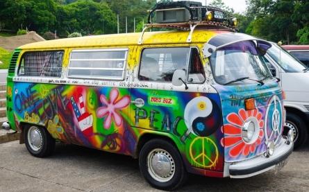 folkevognsbuss